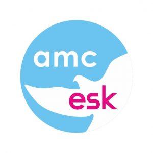 logo_amc-esk